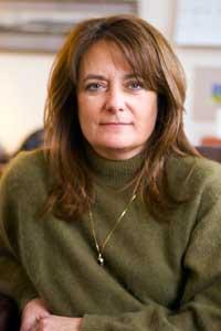 Karen Fitzgerald, PhD