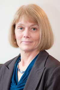 Nancy Giffen, LCSW