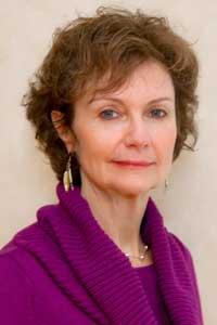 Rita Romano, LCSW